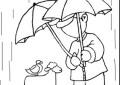 صوت لاختيار نجم تطبيق نادي علمني في أدابي – الأسبوع الحادي والعشرين